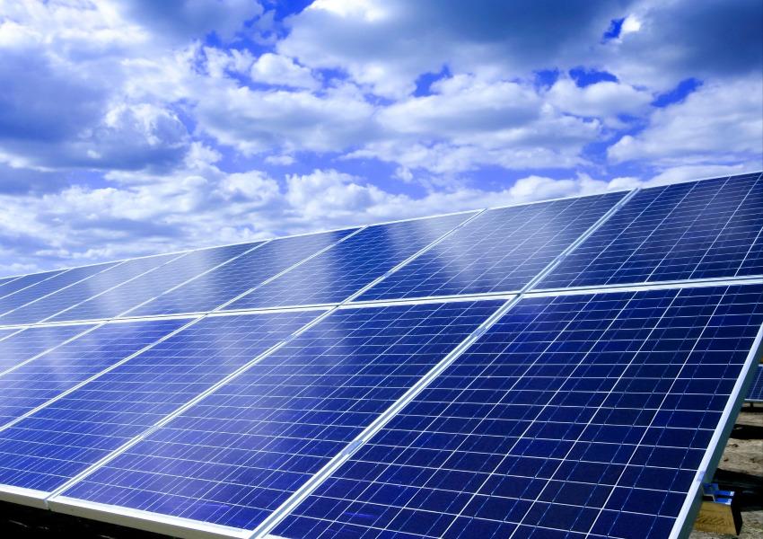 Energia solar: os fins não justificam os meios